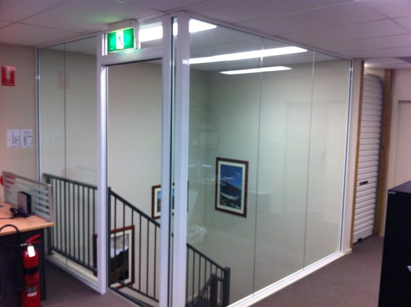 Glass Shopfronts Amp Commercial Glazing Newcastle Amp Maitland